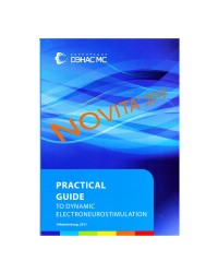 Pratical Guide to Dynamic...