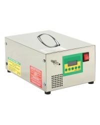 Generatore di Ozono 3500...