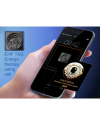 EHF TAG PER SMARTPHONE